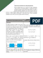 Ejercicio 5 tarea2 ecuaciones diferenciales