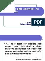DiferenciarXL