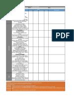 Planilla Feedback Axon.pdf