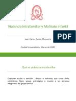 Clase 11. Violencia intrafamiliar.pdf