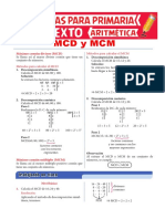 MCD-y-MCM-para-Sexto-de-Primaria