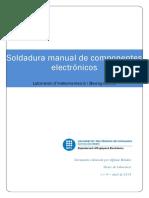 Soldadura_LAB