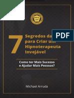 ebook7Segredos