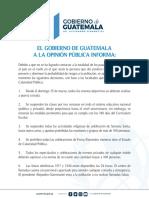 Comunicado 14032020.pdf