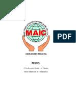 01. PENIEL.doc