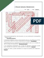EA_1 - Sopa de Letras.docx