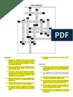 EA_2 - Crucigrama.docx