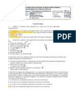 taller_final_primer_corte_2019.pdf
