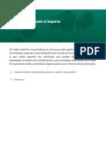 Cuando el resultado sí importa.pdf