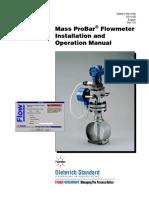 manual-probar-flowmeter-installation-operation-manual-rosemount-en-76136