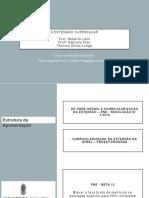 Slides_Palestra_Prof__Roberto__download