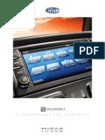 ecitydoc.com_iveconnect-ivecocom.pdf