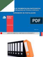 23ª_Jornada_de_Capacitación-PROGRAMA_PAVIMENTOS_PARTICIPATIVOS_(v3).pdf