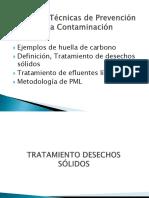 TRATAMIENTO-DESECHOS-SOLIDOS.pdf