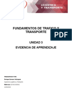 LFTT_U3_EA_ENSV.docx