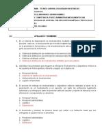 EVIDENCIAS COMPETENCIA 5.doc