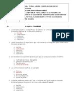 EVIDENCIAS COMPETENCA 6.doc