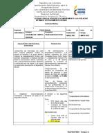 Informe Ejecutivo Edna Campos - ABRIL.doc