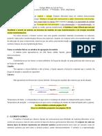2-Conceitos Básicos (Leis Ponderais e o Modelo Atômico de Dalton).pdf