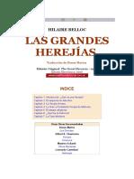 208918375-Hilaire-Belloc-Las-Grandes-Herejias.pdf