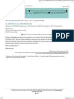 2018_Press_Dossier.pdf