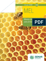 142-MEL-NOVO.pdf