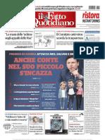 Il.Fatto.Quotidiano.11.Aprile.2020.r (1).pdf