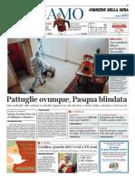 Corriere.della.Sera.Bergamo.11.Aprile.2020.r