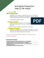 Envejecimiento Productivo geronto 3 clase (1).docx