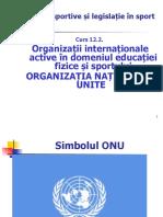 12 2 Organizatia Natiunilor Unite 20 03 2020