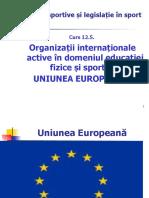 12 5 Uniunea Europeana 20 03 2020