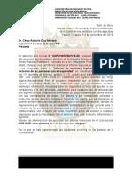 INFORME DERECHOS HUMANOS.docx
