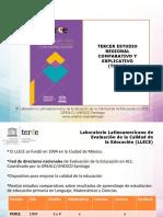 TERCE-Chile-Atilio-Pizarro