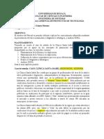 parcial Blanca 55215504 gpt.docx