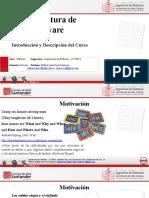 01-Arquitectura-PresentacionCurso2020-I.pptx