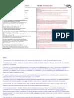 001566-U2-L3-TRANSLATION-Gears-KEYS.pdf