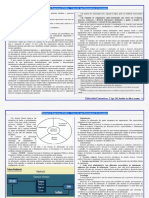 01 - SSP - Coletânea Apostila + Questionários_page-0041