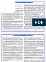01 - SSP - Coletânea Apostila + Questionários_page-0051