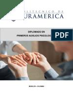 UNIDAD DIDÁCTICA 4.PRIMEROS AUXILIOS PSICOLOGICOS.pdf