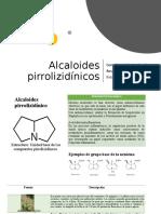 Alcaloides pirrolizidínicos.pptx