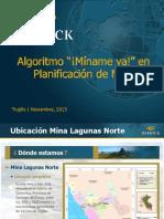 Algoritmo_¡Míname_ya!_en_Planificación_de_Minas[1]