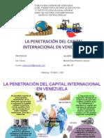 Mapa Mental No 1 Alumno Michell Ramirez 4TO B.pptx