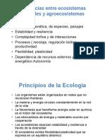 Diferencias entre ecosistemas naturales y … (1)