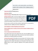 Technical Report-Weighting machine-Dr Nasser.pdf