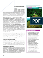 Principales problemas medioambientales.pdf