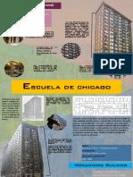LÁMINA ESCUELA CHICAGO PDF2