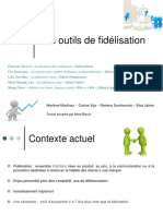 outilsdefidlisation-120513055009-phpapp02