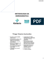 _2019 Hidro.pdf