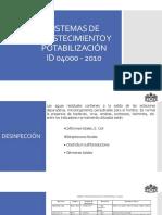 6 desinfección.pdf