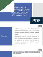 5 Flotación - Aireación.pdf